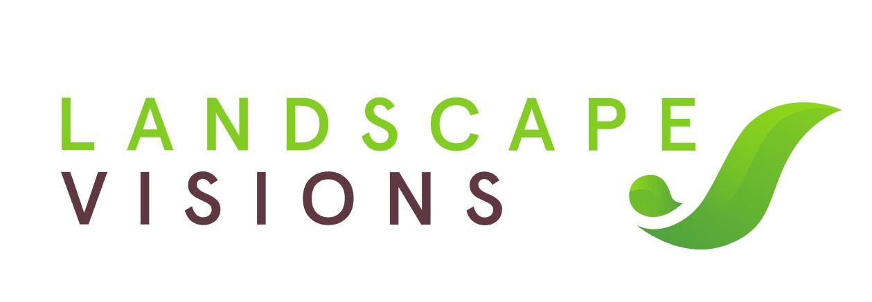 Landscape Visions Corp